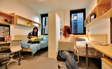 How You Can Strengthen Your Child Find The Correct Student Accommodation