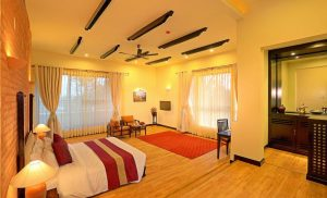 Tips about Selecting the best Overnight Accommodation