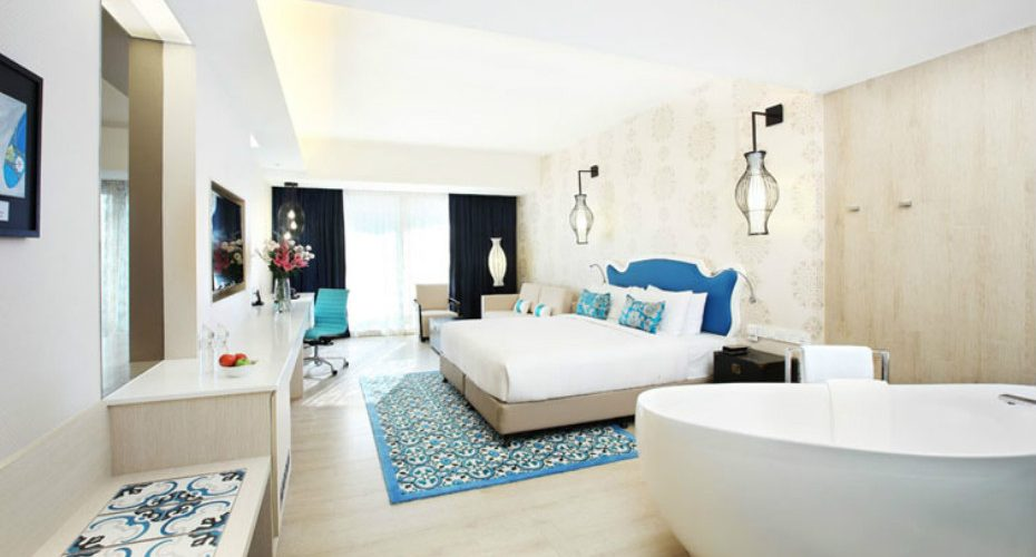 Tips To Find The Best Affordable Accommodation In Metropolitan areas