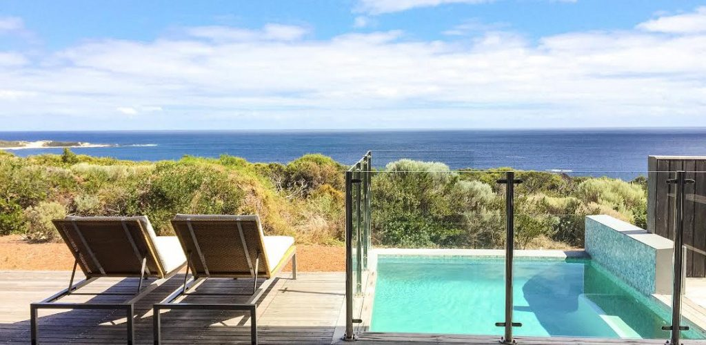 Luxury Margaret River Accommodation