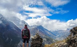 Adventure Visit New zealand and australia – 5 top Adventure Destinations