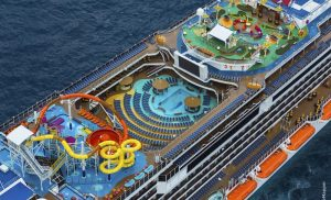 The best way to Understand Cruiseship Ratings