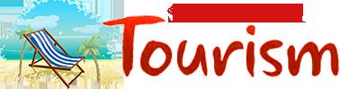 Sundsvall Tourism