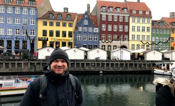 An Easy Guide To Exploring Copenhagen – All You Need To Know!