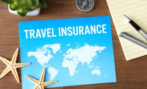 Direct Asia would Cater to your Specific Travel Insurance Needs